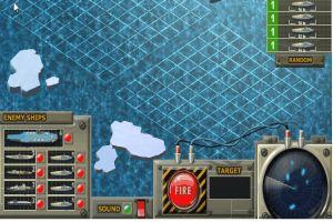 battleshipgames